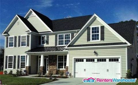 property_image - House for rent in Hampton, VA